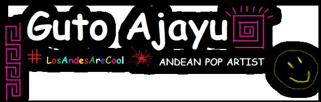 Guto Ajayu